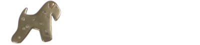 Burdigan Wheatens Logo