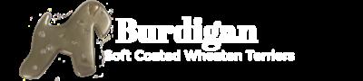 Burdigan Wheatens Logo